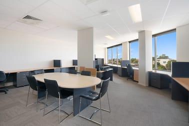 Suite C203, 215-217 Pacific Highway Charlestown NSW 2290 - Image 3