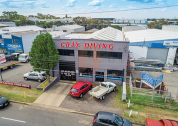 37 Captain Cook Drive Caringbah NSW 2229 - Image 1