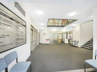 4/40 Montgomery Street Kogarah NSW 2217 - Image 2