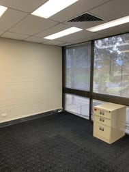 6A Thesiger Court Deakin ACT 2600 - Image 3