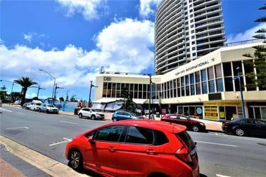 7/9 Trickett Street Surfers Paradise QLD 4217 - Image 2