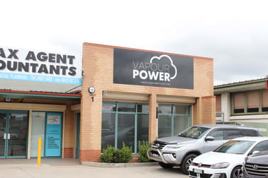 1/2A Newton Road Blacktown NSW 2148 - Image 1