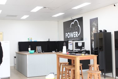 1/2A Newton Road Blacktown NSW 2148 - Image 3