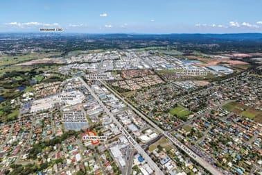 8 Flynn Lane Strathpine QLD 4500 - Image 1