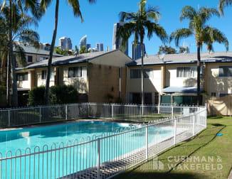 17 Illawong Street Surfers Paradise QLD 4217 - Image 2