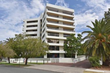 2/9 Bowman Street South Perth WA 6151 - Image 1