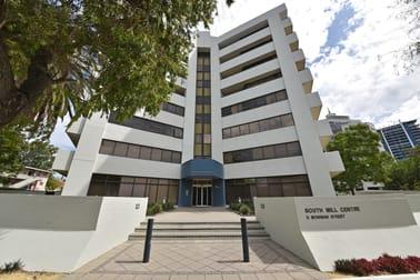 2/9 Bowman Street South Perth WA 6151 - Image 2
