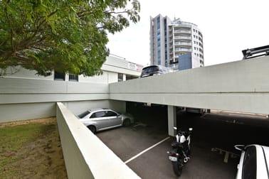 2/9 Bowman Street South Perth WA 6151 - Image 3