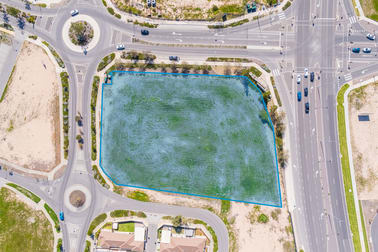 Proposed Lot 265 Aurea Boulevard Golden Bay WA 6174 - Image 1