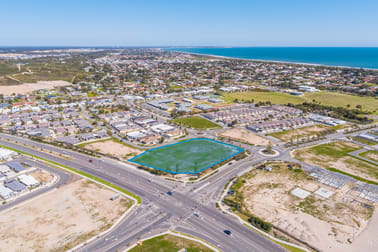 Proposed Lot 265 Aurea Boulevard Golden Bay WA 6174 - Image 2
