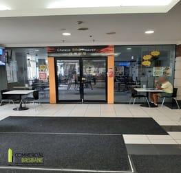 Shop 16, L26, 198 Adelaide Street Brisbane City QLD 4000 - Image 1