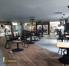 Shop 16, L26, 198 Adelaide Street Brisbane City QLD 4000 - Image 3