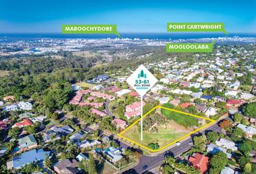 53-61 Mill Road Buderim QLD 4556 - Image 2