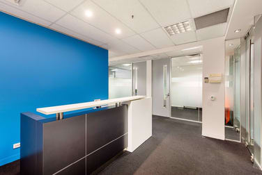 Suite 511 & 512, 365 Little Collins Street Melbourne VIC 3000 - Image 2