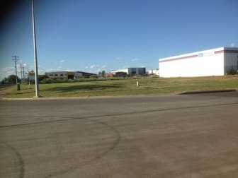 Lot 1 Markelee Street Glenvale QLD 4350 - Image 2