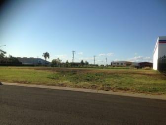 Lot 1 Markelee Street Glenvale QLD 4350 - Image 3