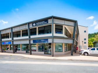21/228 Shute Harbour Road Cannonvale QLD 4802 - Image 1
