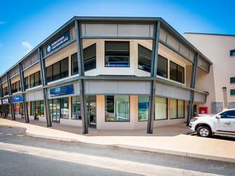 21/228 Shute Harbour Road Cannonvale QLD 4802 - Image 2