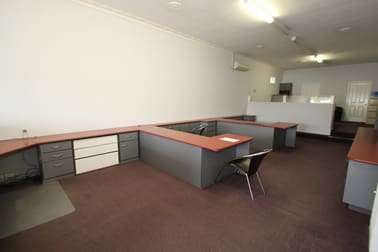 114 Adelaide Street Blayney NSW 2799 - Image 2