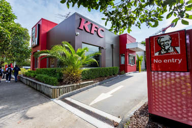 498 New Canterbury Road Dulwich Hill NSW 2203 - Image 1