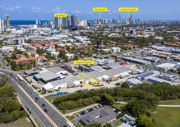 4/46 Smith Street Southport QLD 4215 - Image 2