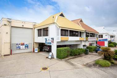4/46 Smith Street Southport QLD 4215 - Image 3