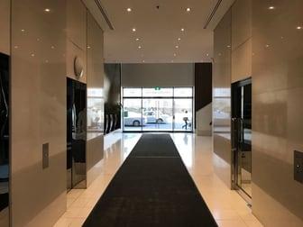 Suite 209/451 Pitt Street Sydney NSW 2000 - Image 3