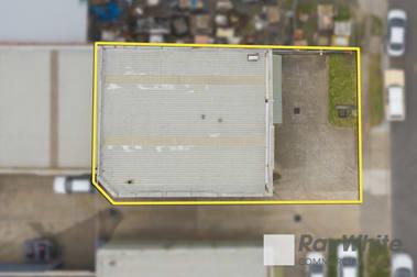 8/9 Greaves Street Dandenong VIC 3175 - Image 3