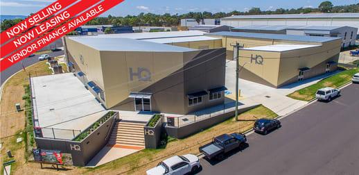 11 Corporation Avenue Bathurst NSW 2795 - Image 1