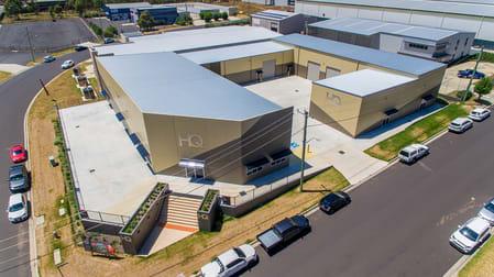 Unit 7 - 11 Corporation Avenue Bathurst NSW 2795 - Image 3