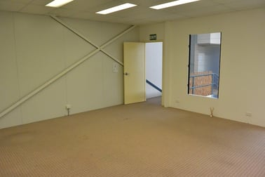 38/65 Captain Cook Drive Caringbah NSW 2229 - Image 3