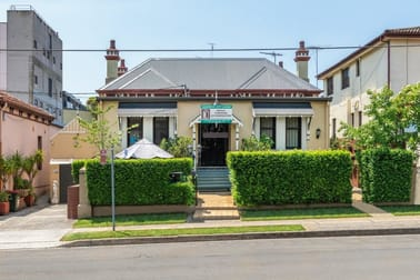 3 Botany Street Randwick NSW 2031 - Image 1