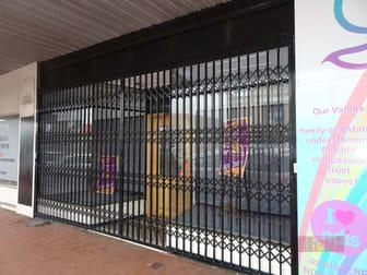33 Station Street Weston NSW 2326 - Image 1