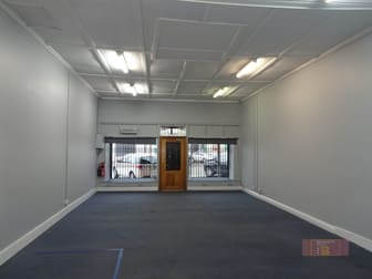 33 Station Street Weston NSW 2326 - Image 3