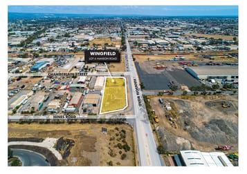 Lot 6 Hanson Road Wingfield SA 5013 - Image 1