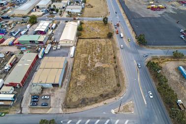 Lot 6 Hanson Road Wingfield SA 5013 - Image 2