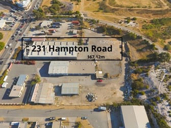 231 Hampton Rd South Fremantle WA 6162 - Image 1