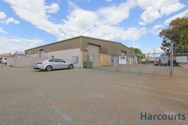 Lot 11/8 Ryelane Street Maddington WA 6109 - Image 2