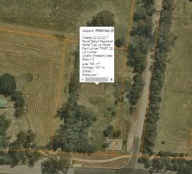 1 Pheasant Creek Road Pheasant Creek VIC 3757 - Image 1