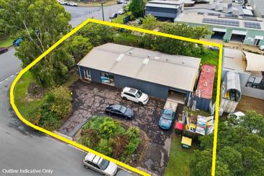 6 Leo Alley Road Noosaville QLD 4566 - Image 1