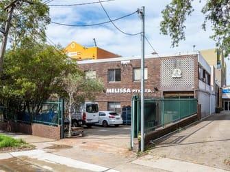 6-8 Kent Street Belmore NSW 2192 - Image 1