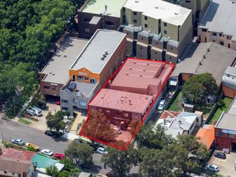 6-8 Kent Street Belmore NSW 2192 - Image 2