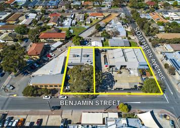 7 & 9 Benjamin Street St Marys SA 5042 - Image 1