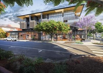 116 to 118 Racecourse Road Ascot QLD 4007 - Image 1