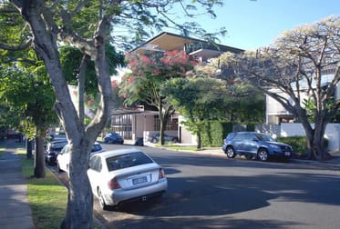116 Racecourse Road Ascot QLD 4007 - Image 3