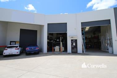 11/18 Blanck Street Ormeau QLD 4208 - Image 1