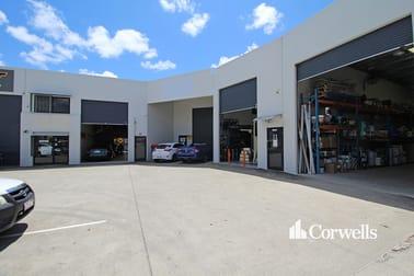 11/18 Blanck Street Ormeau QLD 4208 - Image 2