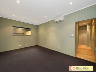 9/20 Jijaws Street Sumner QLD 4074 - Image 3