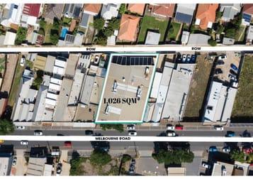 433-435 Melbourne Road Newport VIC 3015 - Image 2