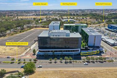 56 Ellen Stirling Boulevard & 1A Sunray Drive Innaloo WA 6018 - Image 2